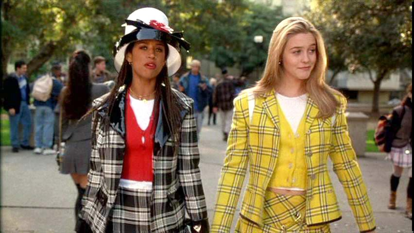 90s-teen-fashion-clueless