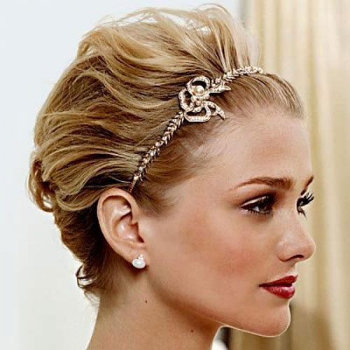 Wedding-Hairstyle-With-Headband5