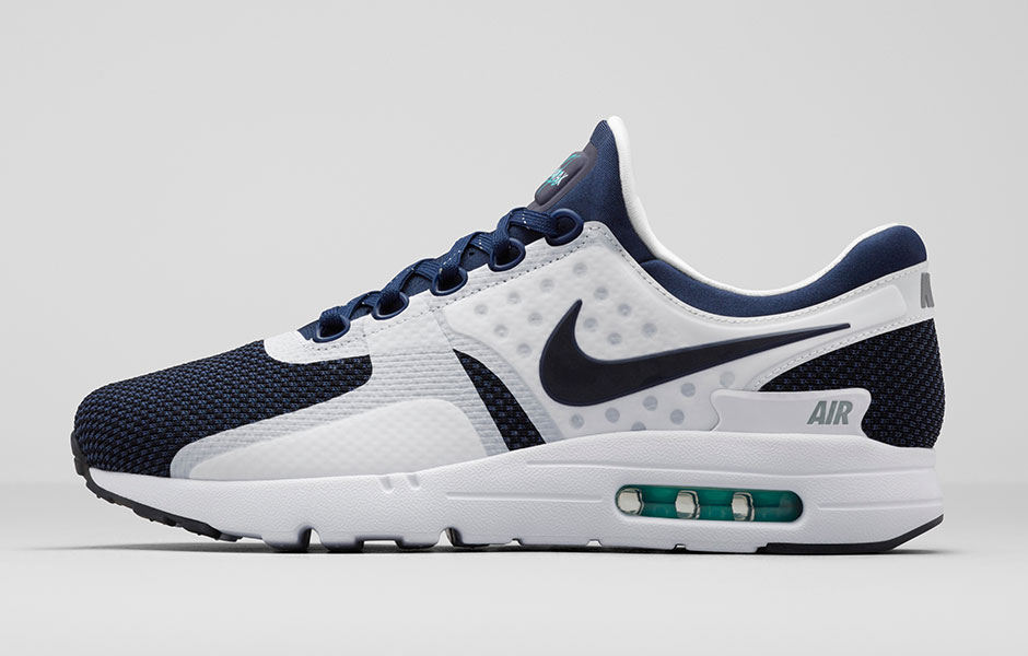 nike-air-max-zero-first-look-3