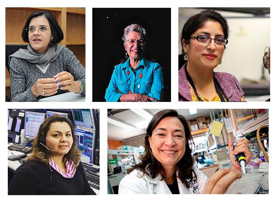 Pagina para conocer mujeres mexicanas